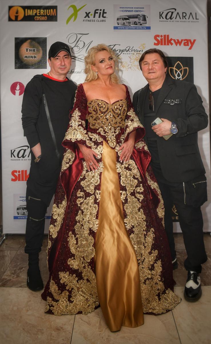 tri-vserossijskih-konkursa-krasoty0