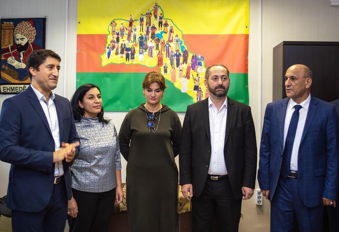 u-avtonomii-kurdov-novyj-dom-1