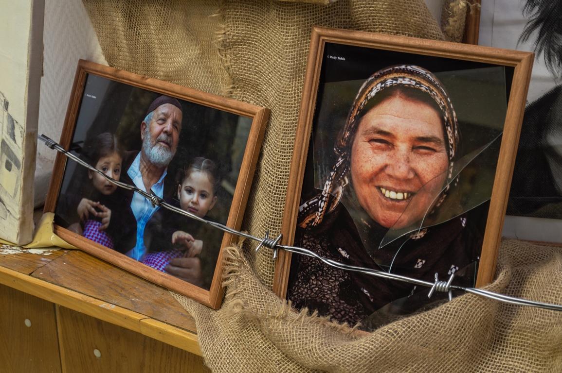 u-avtonomii-kurdov-novyj-dom-12