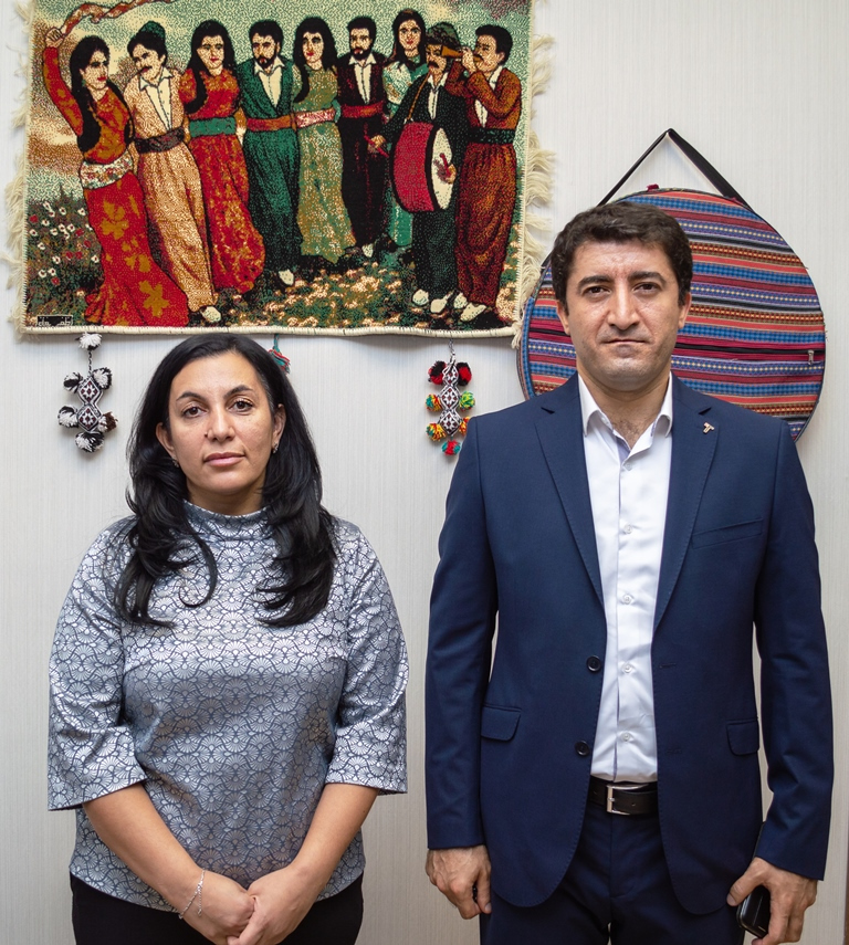 u-avtonomii-kurdov-novyj-dom-5