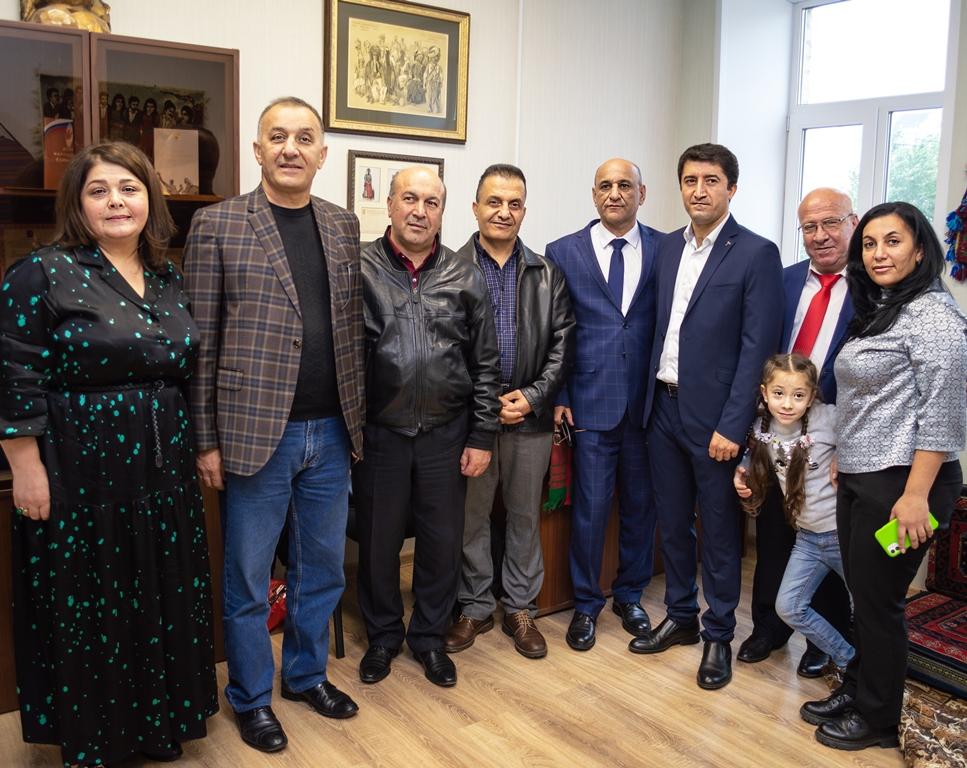 u-avtonomii-kurdov-novyj-dom-6