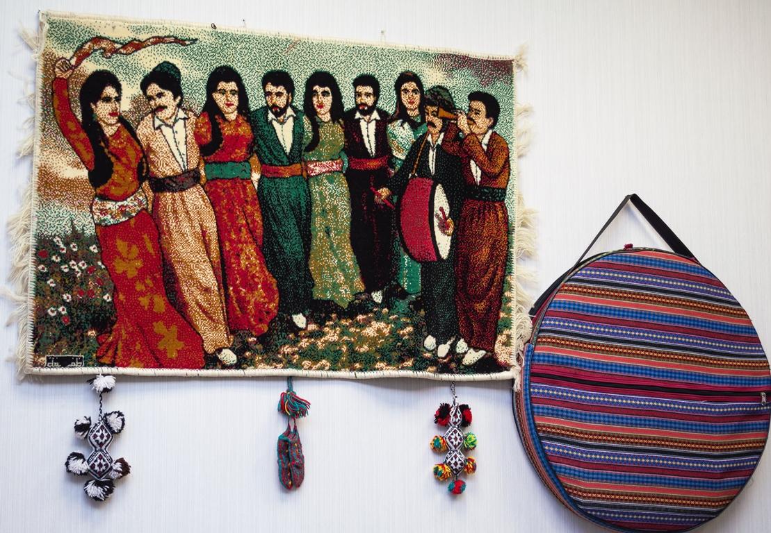 u-avtonomii-kurdov-novyj-dom-7