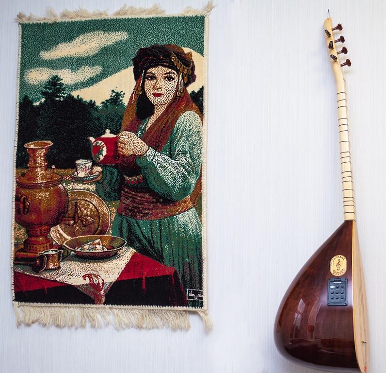 u-avtonomii-kurdov-novyj-dom-8