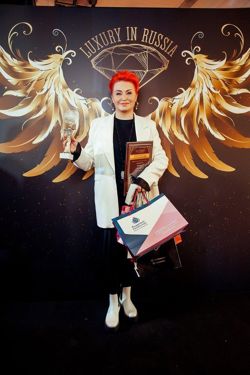 luxury-in-russia-awards-2021-3