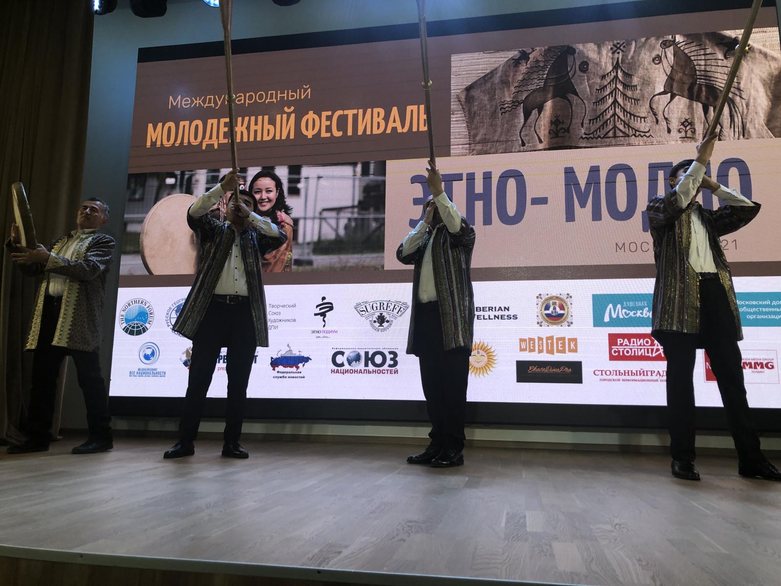 mezhdunarodnyj-molodezhnyj-festival-ehtno-modno-2