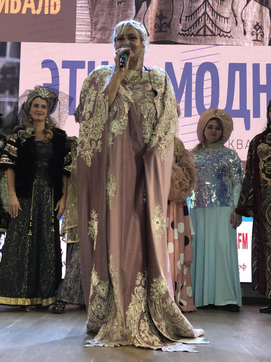mezhdunarodnyj-molodezhnyj-festival-ehtno-modno-4