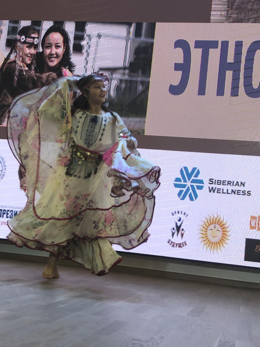 mezhdunarodnyj-molodezhnyj-festival-ehtno-modno-5