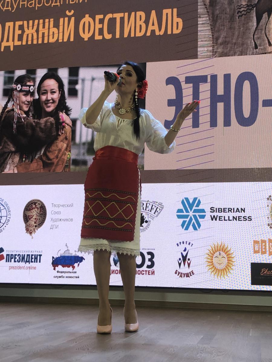 mezhdunarodnyj-molodezhnyj-festival-ehtno-modno-6