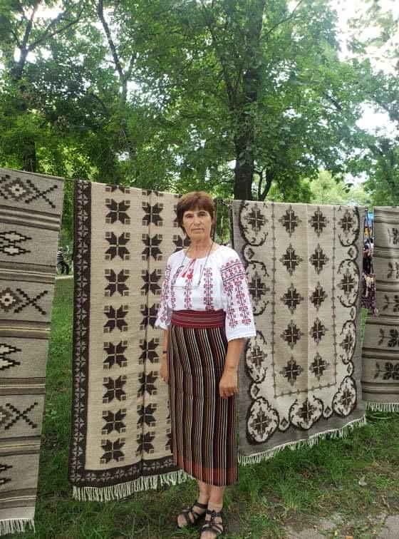 mezhdunarodnyj-molodezhnyj-festival-ehtno-modno-2021-4