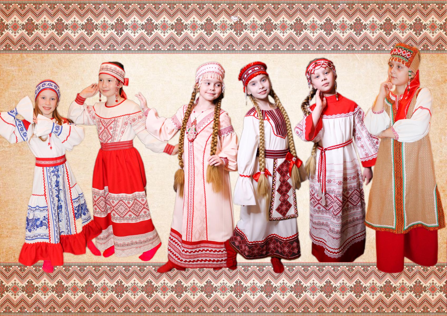 mezhdunarodnyj-molodezhnyj-festival-ehtno-modno-2021