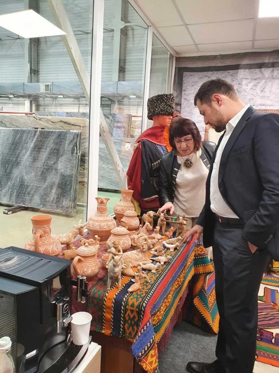 pervyj-festival-pritok-2
