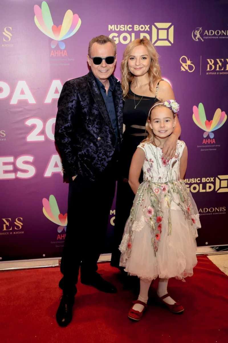 premii-papa-award-2021-i-bees-award-2021-7