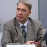 Игорь Круговых