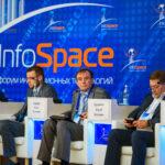 InfoSpace 2021 Форум