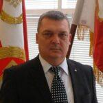 Константин Павлович Лысов